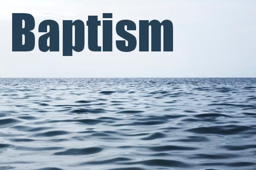 does baptism save you acts 2 38 called convicted converted