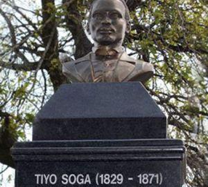 Tiyo-Soga_zpsb412a8fc