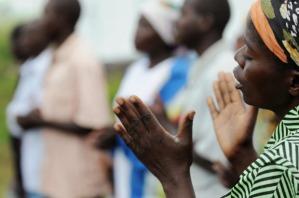 Africa-religions5