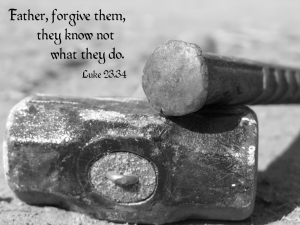FATHER-FORGIVE-THEM