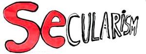 Secularism-400x150
