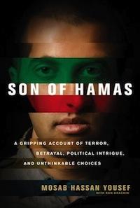 son-of-hamas_3