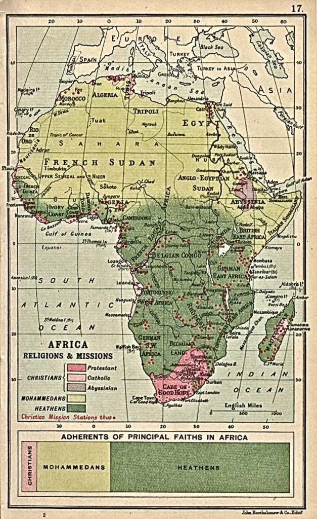 africa_religion_1913-627x1024