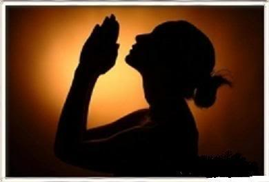 woman_praying