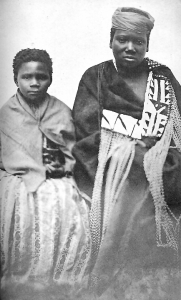 Nongqawuse_and_Nonkosi