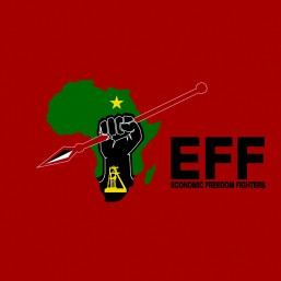 EFF-RED-large-square